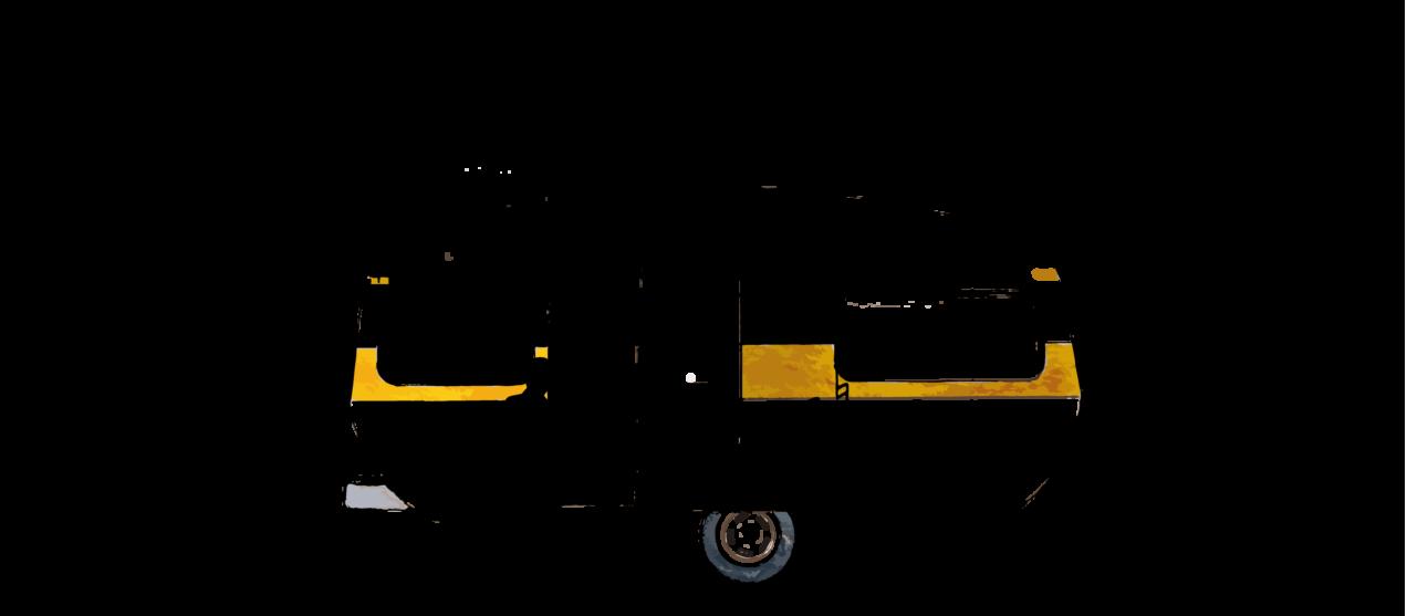 Caravan Jazz